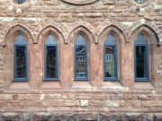 tlc church windows gallery