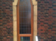 tlc church windows thumbnail